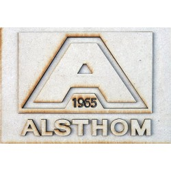 BB ALSTHOm AZPEITIA PLATE