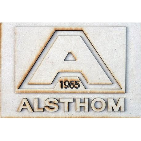 BB ALSTHOM AZPEITIA