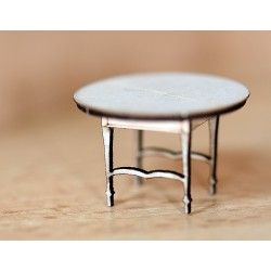 ROUND TABLE KIT
