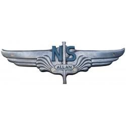 NS AUTORAIL ALLAN 01