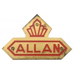 NS AUTORAIL ALLAN 02