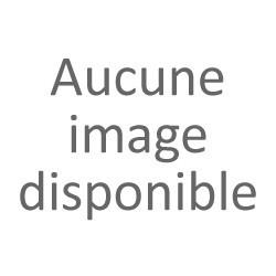 BLANC MISSERON 030 GRIS MILITAIRE CLAIR MONTÉE